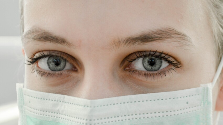 Coronavirus : qui sont les Français qui devront rester confinés après le 11 mai ?