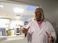 Coronavirus : le témoignage inquiétant d'un médecin soigné par le protocole de Didier Raoult