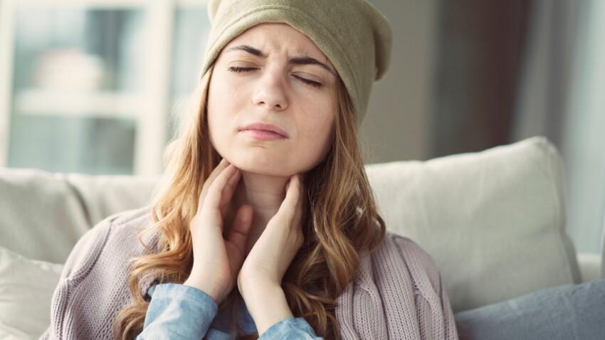 Bobologie, épisode 1 : comment soulager un mal de gorge en 5 minutes (Podcast)