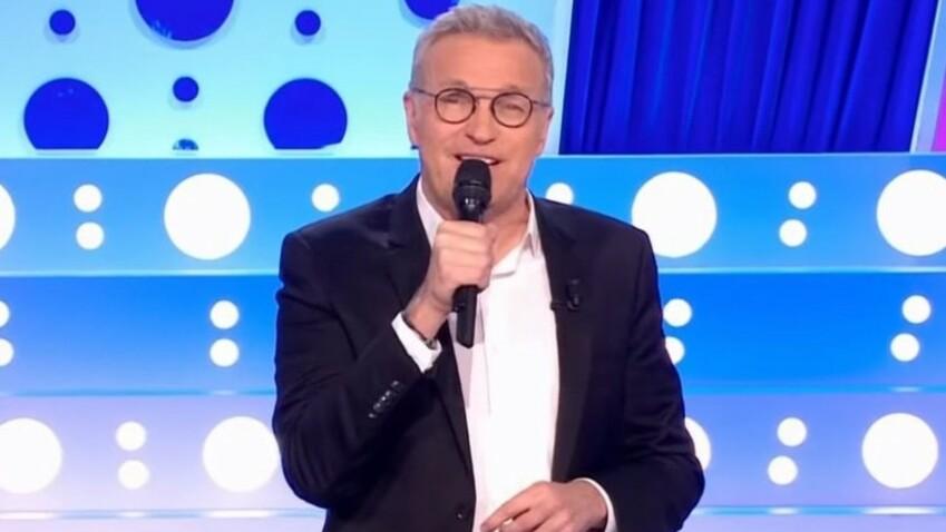 """""""On n'est pas couché"""" : Laurent Ruquier annonce l'arrêt définitif de l'émission"""