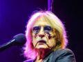 Mort de Christophe : le chanteur revoyait son fils Romain en secret