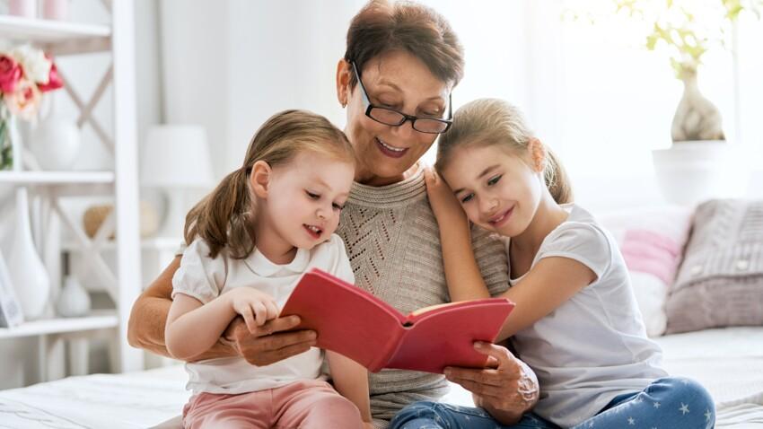 Quelle activité faire avec ses grands-parents pour leur remonter le moral après le confinement ?