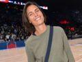 Alessandra Sublet sans maquillage : elle assume ses rides et adopte un nouvel accessoire qui change !