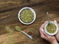 Bienfaits du maté : les conseils de la naturopathe pour préparer cette boisson énergisante