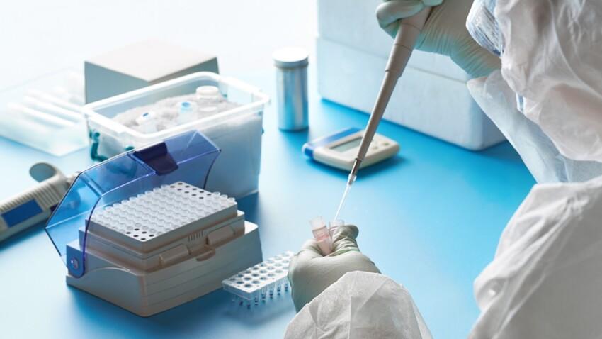 Covid-19 : ce qu'il faut savoir sur les traces de coronavirus retrouvées dans l'eau non potable à Paris
