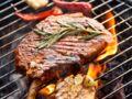 5 astuces pour un barbecue réussi