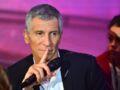 Nagui vexé : ces excuses que l'animateur de France 2 attend toujours
