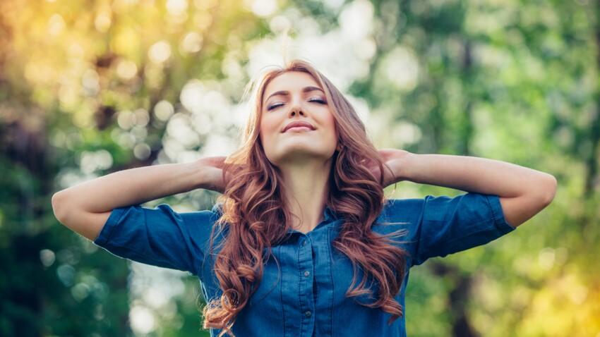 Minceur, sommeil, stress : les conseils tout simples du Dr Saldmann pour être en pleine forme