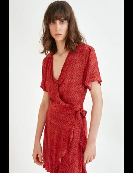 Tendance robe : lolita
