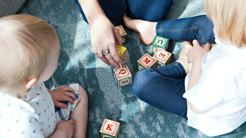 Covid-19 : d'après une nouvelle étude, les enfants seraient moins porteurs du virus