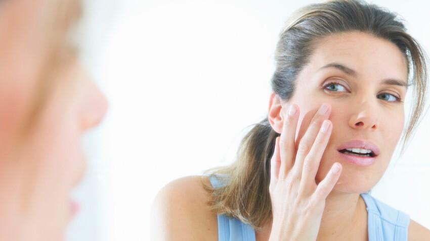 Confinement : voici comment le stress impacte chaque type de peau (et nos conseils pour y remédier)