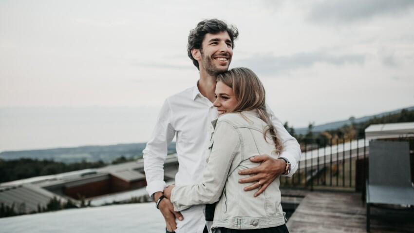 Couple : découvrez le surnom préféré des Français pour désigner leur partenaire