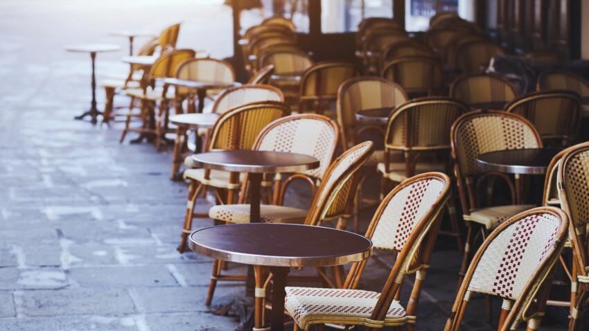 Déconfinement : quelle date pour la réouverture des restaurants, bars et cafés ?