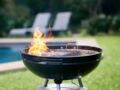 10 aliments originaux à faire cuire au barbecue