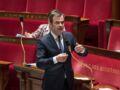 Olivier Véran : comment le ministre de la santé a fêté ses 40 ans