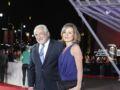Dominique Strauss-Kahn : son épouse Myriam se confie pour la première fois