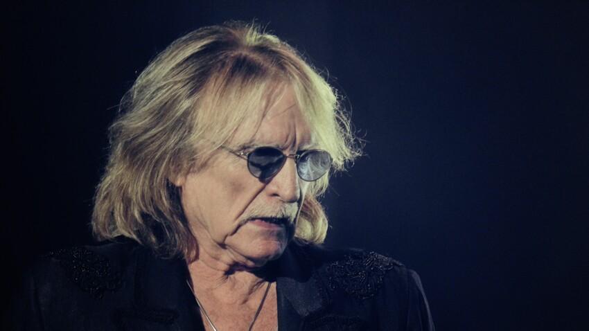Obsèques de Christophe : pourquoi Michèle Torr ne peut pas y assister