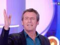 """Coup dur pour Jean-Luc Reichmann : cette annonce à laquelle il ne s'attendait pas pour """"Les 12 coups de midi"""""""