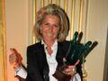 """""""Affaire Conclue"""" : Caroline Margeridon bat le record de vente pour l'acquisition d'un objet à... 21.000 euros !"""