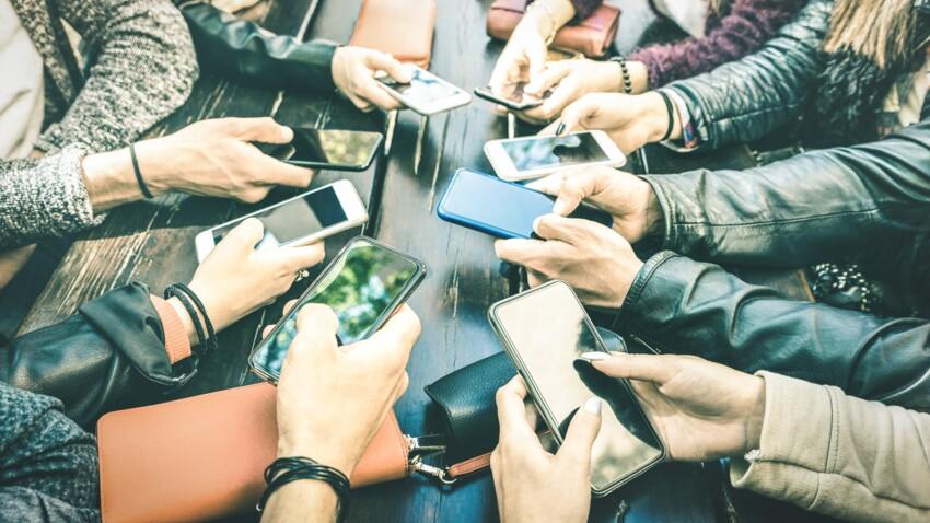 Comment acheter et choisir son smartphone parmi les moins chers du marché ?