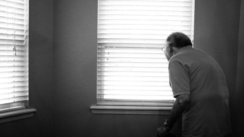 Droit de visite en Ehpad : les conditions à respecter pour rendre visite à un résident