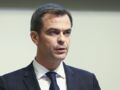 """Déconfinement : la mise en garde d'Olivier Véran sur """"l'illusion de protection du port du masque"""""""