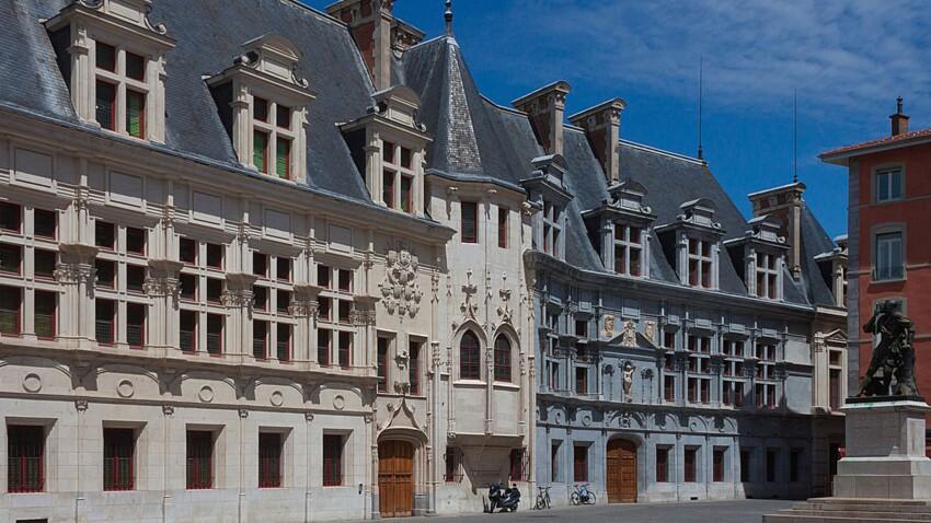 Visiter Grenoble : nos idées d'itinéraires pour découvrir la ville