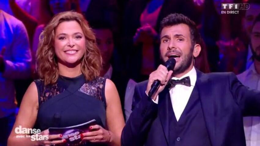 """""""Danse avec les stars"""" : comment Laurent Ournac a été """"expulsé"""" de l'émission"""