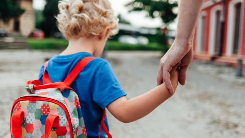 Retour à l'école le 11 mai : a-t-on le droit de refuser d'y renvoyer son enfant ?