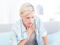 Dyspnée : d'où vient cette gêne respiratoire et comment la reconnaître ?