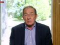 Jean-Pierre Pernaut : son coup de gueule contre le gouvernement en direct sur TF1
