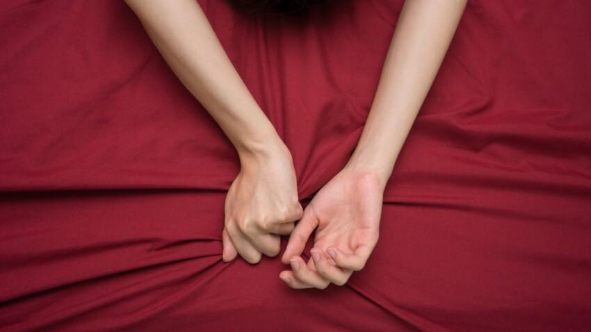 """""""Blended orgasm"""" ou orgasme mixte : qu'est-ce que c'est et comment l'atteindre ?"""