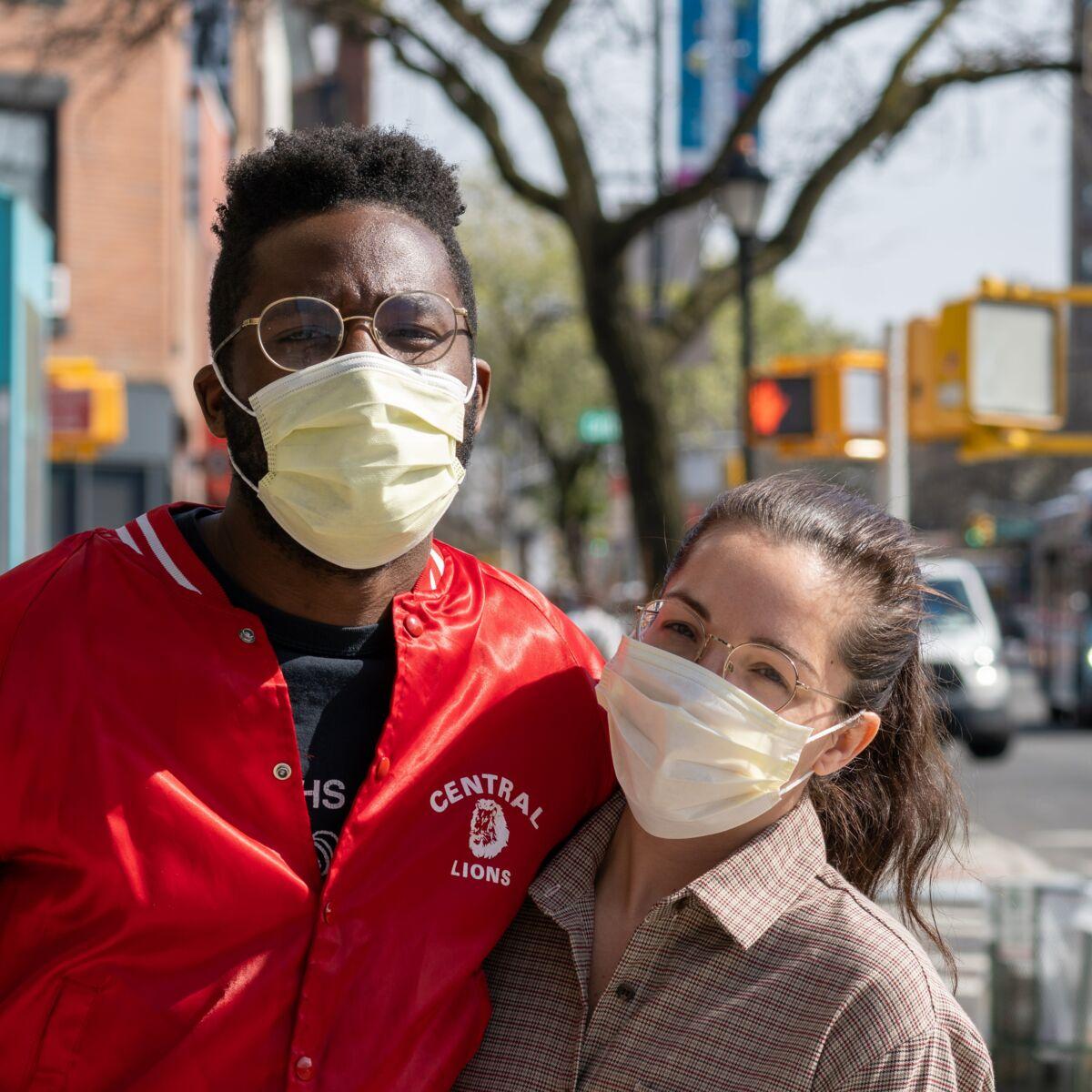 Masque de protection anti-bu/ée anti-bu/ée Cr/éation de masques