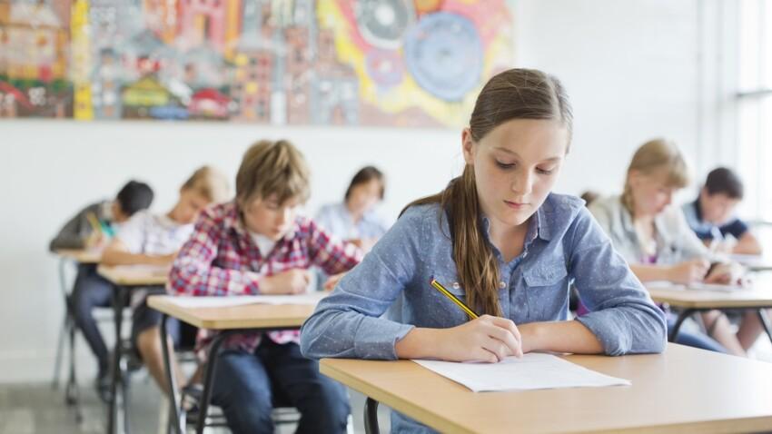 Réouverture des écoles : mesures de sécurité, port du masque... Toutes les recommandations du Conseil scientifique