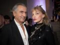 Arielle Dombasle confinée avec Bernard-Henri Lévy : ses étonnantes révélations sur son couple