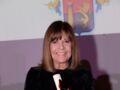 Pourquoi Chantal Goya a failli ne jamais devenir chanteuse