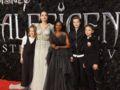 Angelina Jolie : ses conseils aux parents durant le confinement