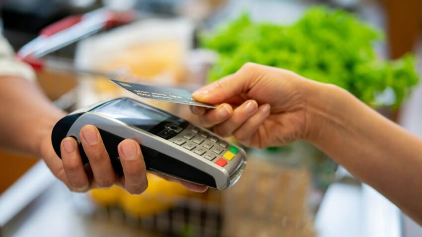 Le paiement sans contact passe à 50 € le 11 mai : dois-je l'activer ?