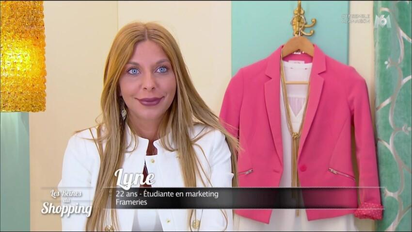 """""""Les reines du shopping"""" : les internautes choqués par l'âge d'une candidate"""