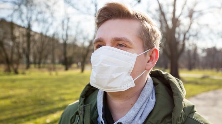 Coronavirus : pourquoi la semaine à venir s'annonce cruciale pour savoir si le déconfinement a fonctionné ?