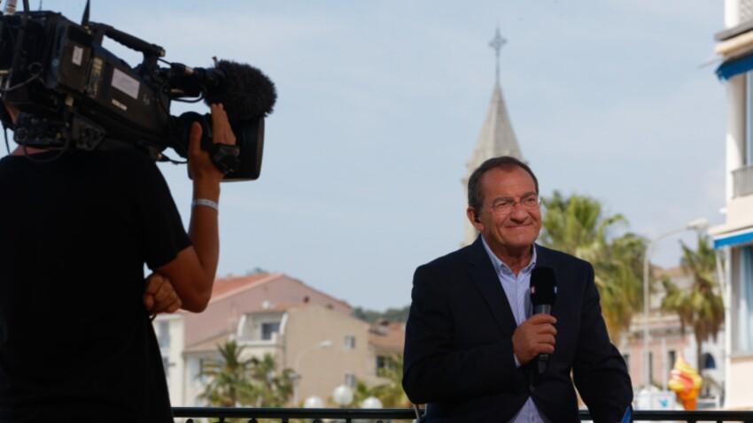 Jean-Pierre Pernaut menacé de sanctions pénales après avoir critiqué le gouvernement ?