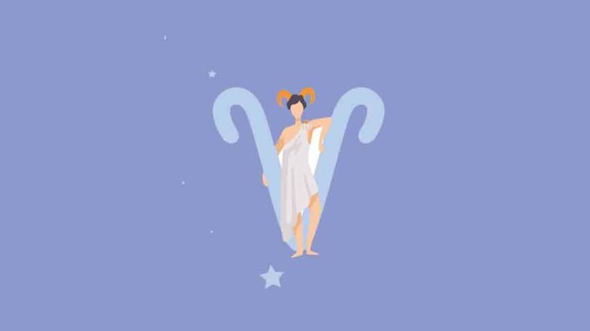 Mai 2020 : horoscope du mois pour le Bélier