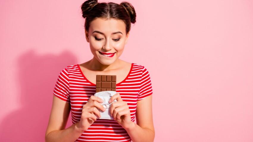 Alimentation intuitive : la nouvelle façon de mincir sans régime