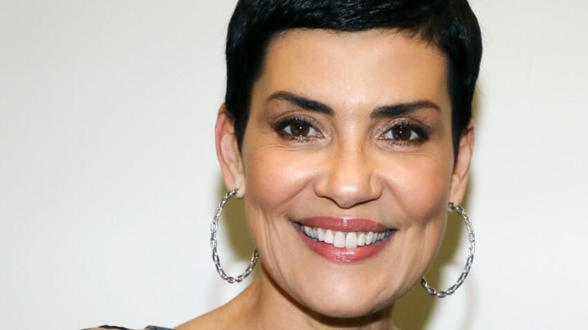 Cristina Cordula accusée de faire trop d'injections : cette photo qui crée le débat