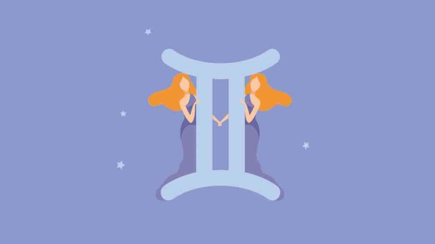 Mai 2020 : horoscope du mois pour le Gémeaux