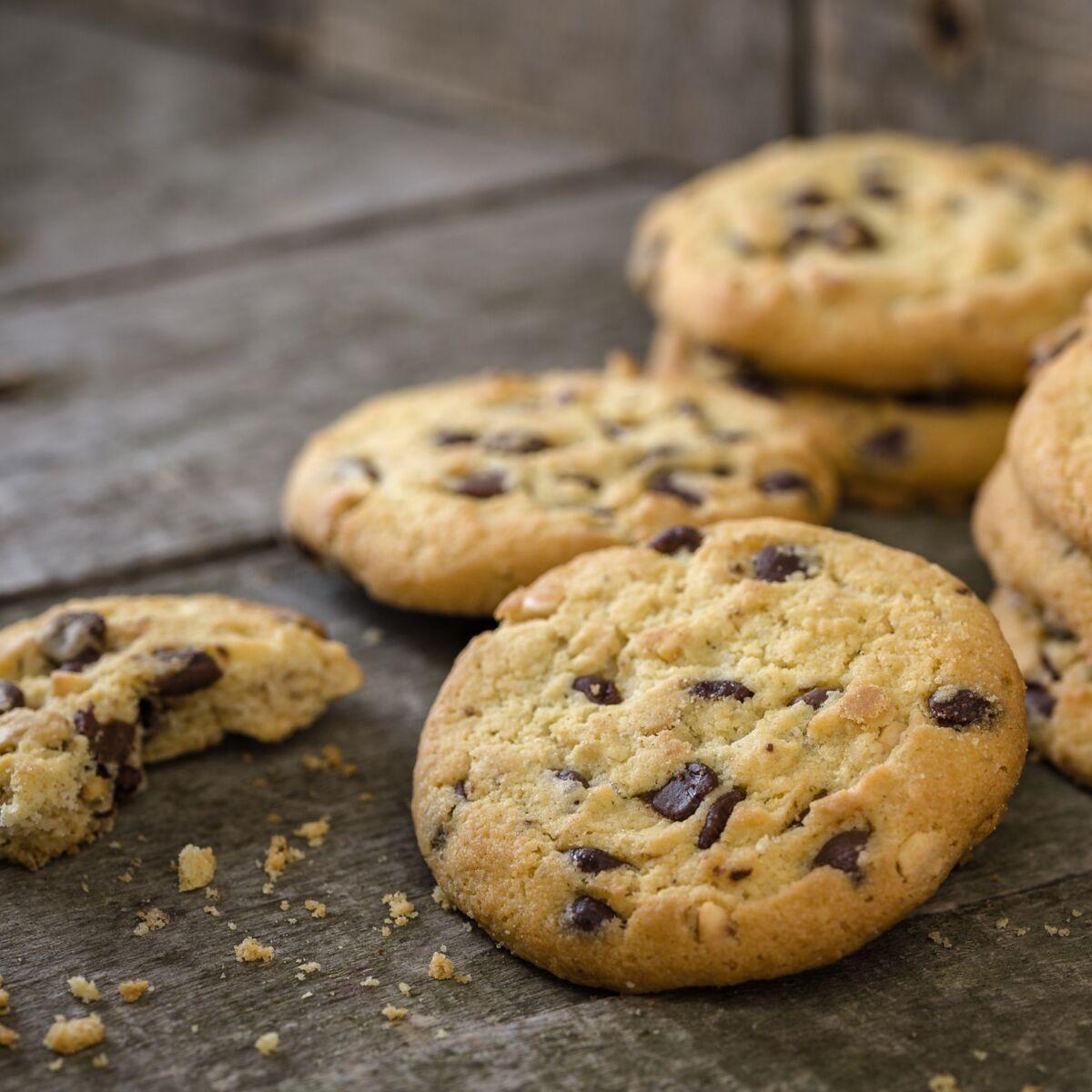 cookies journal des femmes