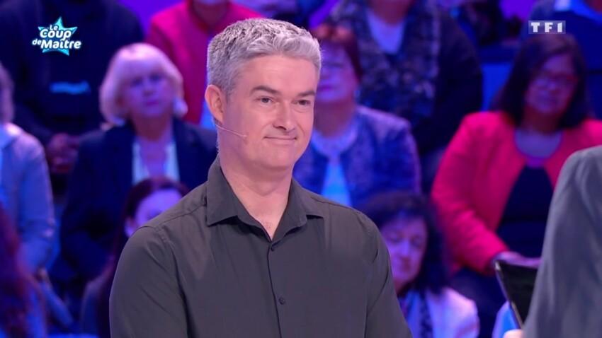 """""""Les 12 coups de midi"""" : Éric favorisé par la production ?"""