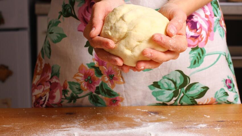 5 recettes originales de pain maison venues d'ici et d'ailleurs