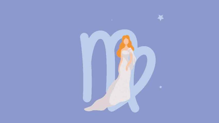 Mai 2020 : horoscope du mois pour la Vierge
