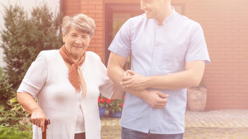 Maladie de Parkinson: quelles conséquences sur la vie quotidienne?